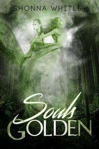 Souls Golden