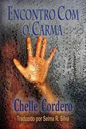 Encontro com o Carma