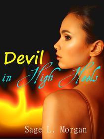 Devil in High Heels