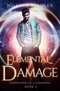 Elemental Damage