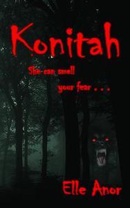 Konitah