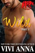 Wild: Part 1