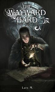 The Wayward Bard