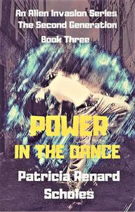 Power in the Dance