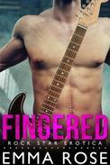 Fingered