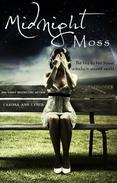 Midnight Moss