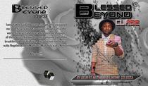 Blessed Beyond Curse