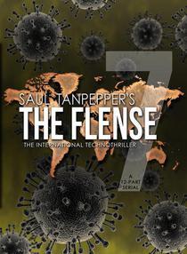 The Flense -  7