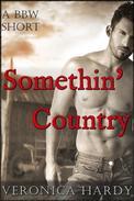Somethin' Country