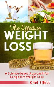 The Effective Weight Loss