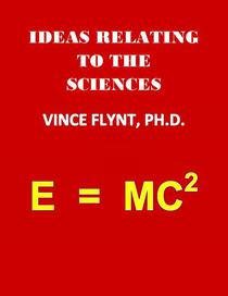Ideas Relating To The Sciences