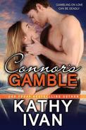 Connor's Gamble