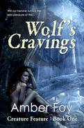Wolf's Cravings