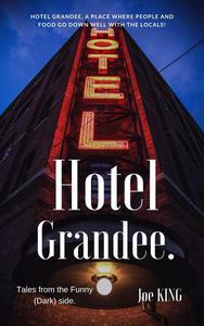 Hotel Grandee.
