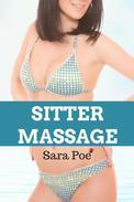 Sitter Massage