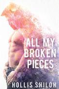 All My Broken Pieces