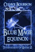 Blue Mage: Equinox
