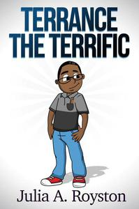 Terrance the Terrific