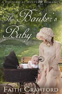 The Banker's Baby