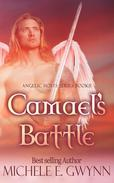 Camael's Battle