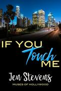 If You Touch Me