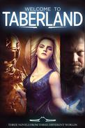 Taberland