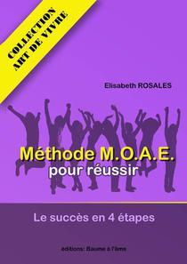 MOAE, le succès en 4 étapes