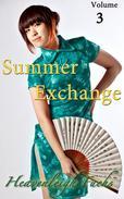 Summer Exchange 3