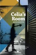 Celia's Room
