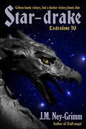 Star-drake