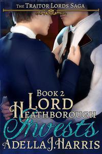 Lord Heathborough Invests