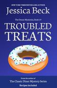 Troubled Treats