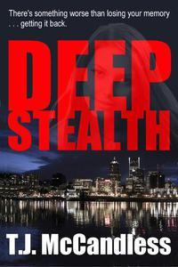 Deep Stealth
