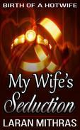 My Wife's Seduction