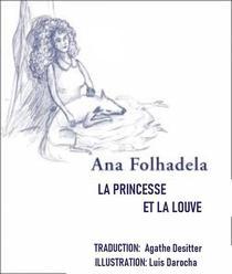 La Princesse et La Louve