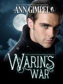 Warin's War