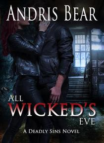 All Wicked's Eve