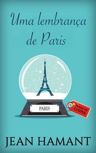 Uma lembrança de Paris