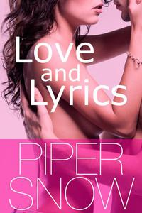 Love and Lyrics
