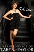 Vivian (Lesbian Erotica)