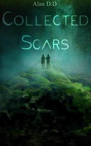 Collected Scars