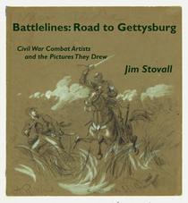 Battlelines: Road to Gettysburg