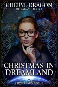 Christmas in Dreamland