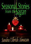 Seasonal Stories from the Sagan