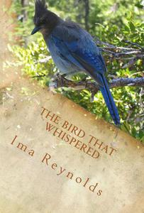 The Bird That Whispered