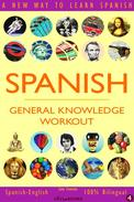 Spanish: General Knowledge Workout #4
