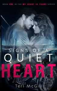 Signs of a Quiet Heart
