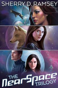 The Nearspace Trilogy