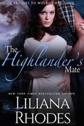 The Highlander's Mate