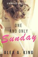 One and Only Sunday